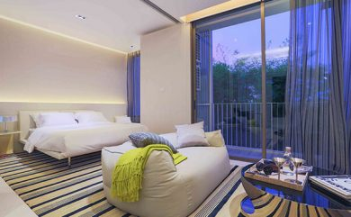 Nara-9-by-Eastern-Star-Bangkok-condo-1-bedroom-for-sale-1