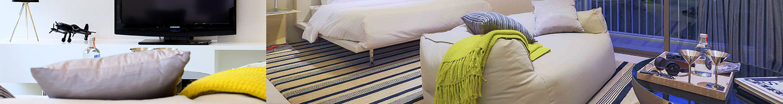 Nara-9-by-Eastern-Star-Bangkok-condo-1-bedroom-for-sale-photo