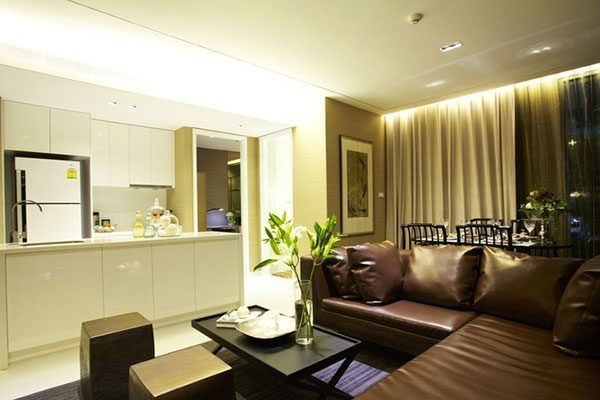 Nara-9-by-Eastern-Star-Bangkok-condo-2-bedroom-for-sale-6