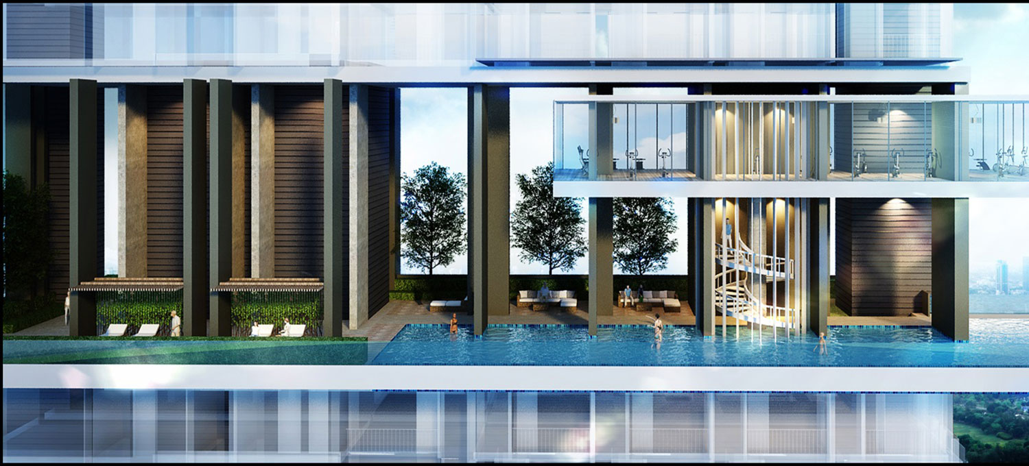 NARA-9-Bangkok-condo-for-sale-4