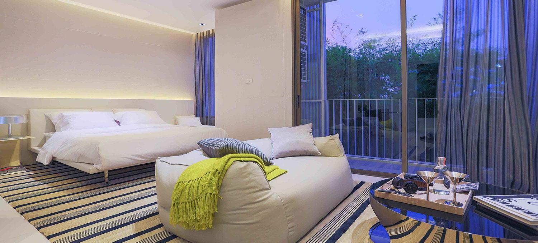 Nara-9-by-Eastern-Star-Bangkok-condo-1-bedroom-for-sale-photo-1