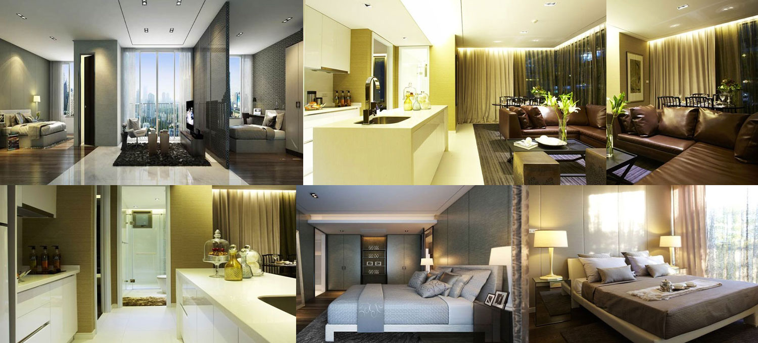 Nara-9-by-Eastern-Star-Bangkok-condo-2-bedroom-for-sale-photo-1