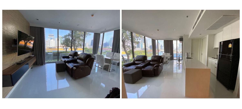 Nara9-2br-condo-for-rent-lrg